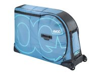 Evoc Bike Bag (Bike Travel Case)