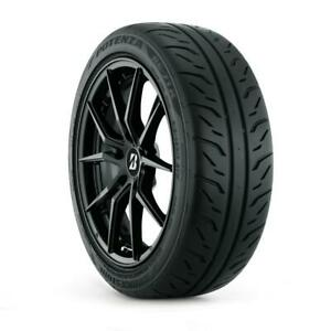 Bridgestone POTENZA RE-71R Extreme Performance Tire Special
