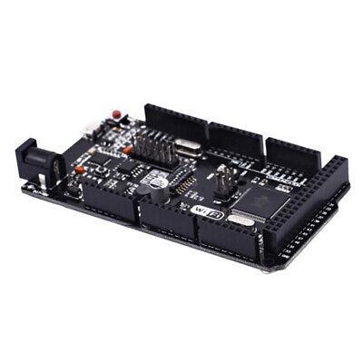 Mega 2560 R3 Atmega2560-16au Wifi Esp8266 Development Board For