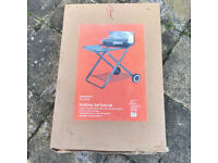 Folding Barbecue Brand New