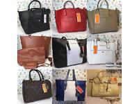 Michael kors MK HERMES BURBERRY Designer handbags purses London cheap Hendon kilburn north east