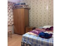 Room in Birmingham on short term basis