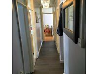2 Bed Flat Want To HomeSwap With 3 Bed House