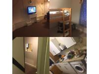 2 Bedroom Apartment To Rent Walsall