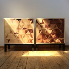 Bespoke Furniture | Custom Wood & Metalwork | Residential, Bar, Restaurant, Office & Events
