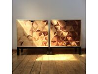 Bespoke Furniture | Custom Wood & Metalwork | Residential, Bar, Restaurant, Office & Events