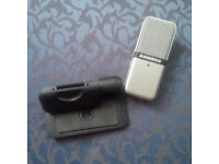 Samson Go Mic USB Condenser Microphone