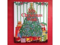 PERSONALISED CHRISTMAS STORY BOOKS - £12.95 inc P&P unique gifts for young and old
