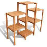 New Items—vidaXL Garden Plant Stand (SKU:41302)Free Delivery* Mount Kuring-gai Hornsby Area Preview