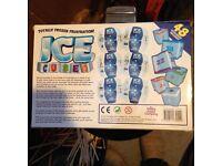 KS1 KS2 KS3 Teaching resources educational games tutoring toys