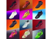 Adidas glitches-RRP £320