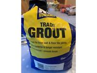 Grout 5KG