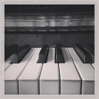 Beginner to Advanced Piano & Theory Lessons