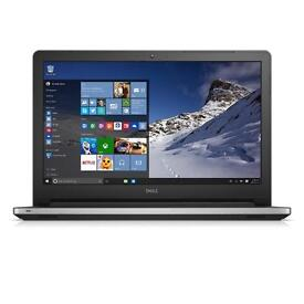 Brand New Sealed Dell laptop
