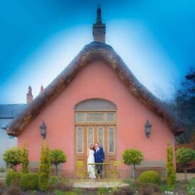 £400-£600 Wedding Photographer Photography