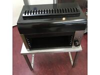 Excellent condition catering equipment