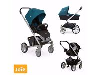 Use Travel System