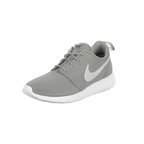 *Outlet tot 70% korting* Nike Air Max, Roshe Run & meer