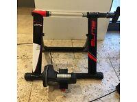 Elite Volare Mag Speed Turbo Trainer