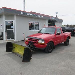 2009 Ford Ranger RABAIS INTERNET DE 500$