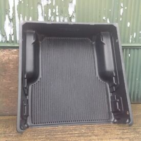 BODY LINER fits Ford 4x4 or Mazda pick up