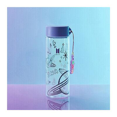 [Lilfant] BTS DNA Pendant Tritan Bottle 500ml / 16.91 fl.oz