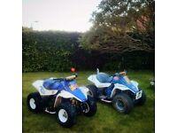 Lt80 quad for sale