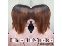 Hair Extensions&more