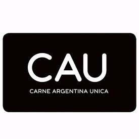 CAU restaurants now hiring Kitchen Porters for new opening in Leamington Spa £7.20 -£8 ph
