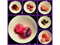 pick n mix wax melts