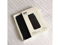 SENA iPhone 6s Plus UltraSlim Case