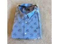 Duck & Cover shirt XXL BNWT