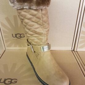 WOMENS UGG BOOTS FOR SALE!!