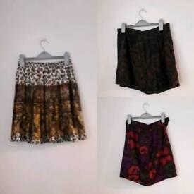 Clothes bunddle