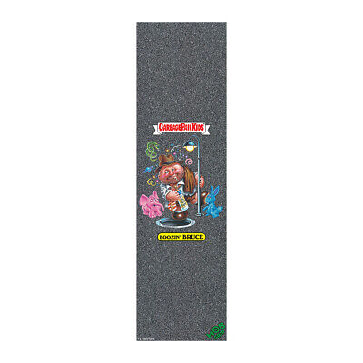 Video Games & Consoles Spongebob Surf & Skate Original Cover And Instruction Booklet