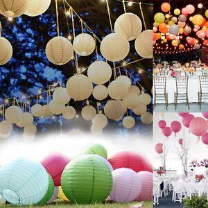 10X6-8-10-12-14-16-18-paper-lanterns-lamp-full-colors-wedding-party-decor