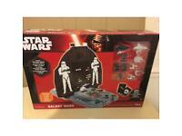Star Wars (galactic empire)