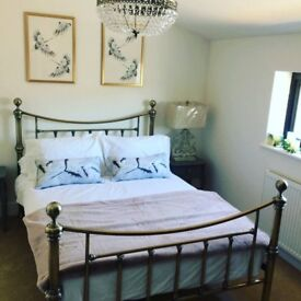 ***Brand new 3 bed house in Chiseldon Village, Swindon. MUST SEE ***