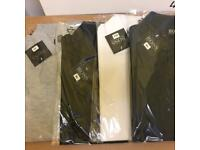 Men's Hugo boss polo shirts
