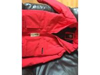fdc51dde2 Canada goose | Kids Coats & Jackets for Sale | Gumtree