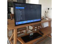 """Sharpe 42"""" LCD TV"""