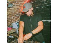 DJ Lessons, Music Production, Mixing Tutorials