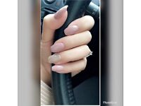 Acrylic Nail Extension Models Needed