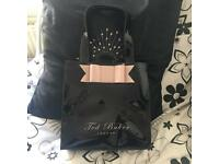 Small Ted Baker bag