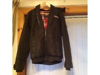 Rawcraft Jacket