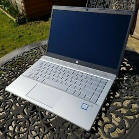 Lenovo n22-20 Chromebook black | in Doncaster, South Yorkshire | Gumtree