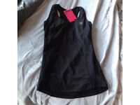 BNWT Karrimor Gym Top