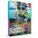 Adobe Photoshop Elements 2019 + Premiere Elements 2019 NL