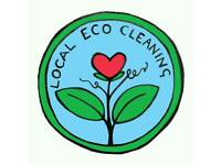 Local Eco Cleaning
