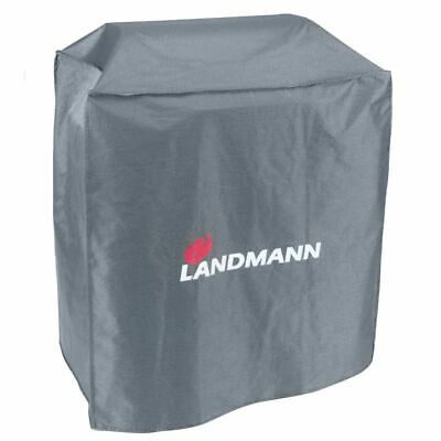 Landmann Barbecue Cover Protector Waterproof Premium L 100x60x120 cm 15706
